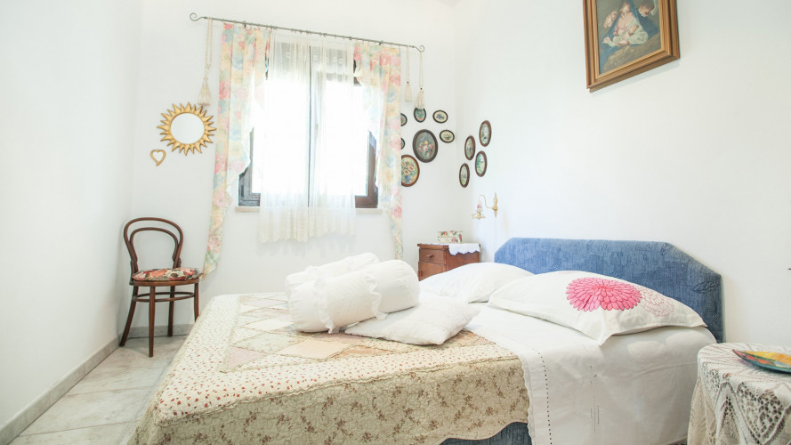 apartment-ostrica-sevid-4pax