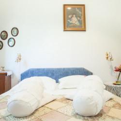apartment-ostrica-sevid-4pax