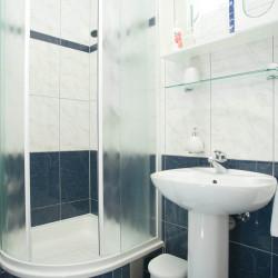 apartments-barbara-seget-donji-studio-2