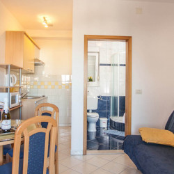 apartment-barbara-seget-donji-3pax