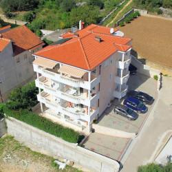 apartments-barbara-seget-donji