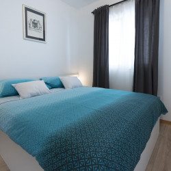 holiday-home-lana-bracisland-supetar-10pax