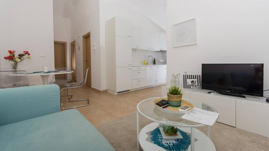 flynn-apartment-okrug-gornji-4pax