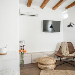 double-room-lucia-trogir-center-2pax