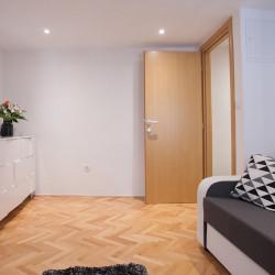 apartment-heart-trogir-4pax