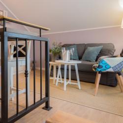 apartment-aria-trogir-center-2pax