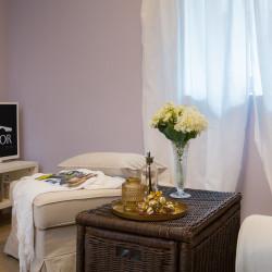 apartment-bava-trogir-center-2pax