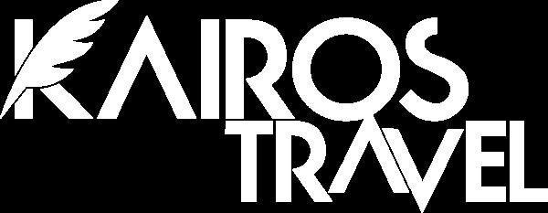 Kairos Travel Zagreb Trogir