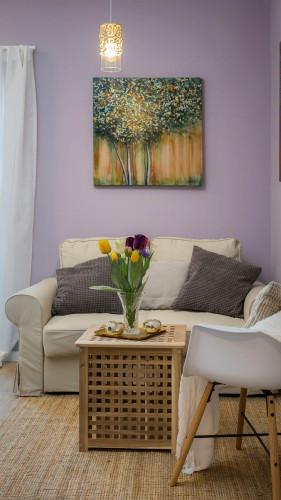 apartment-mareta-trogir-center-2pax
