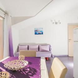 kaja-beach-seget-donji-apartment-4pax