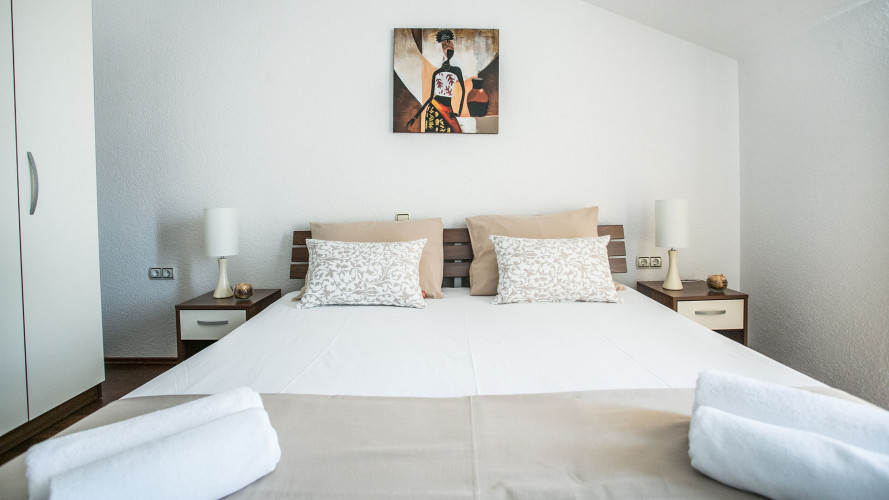 kaja-beach-seget-donji-apartment-4pax