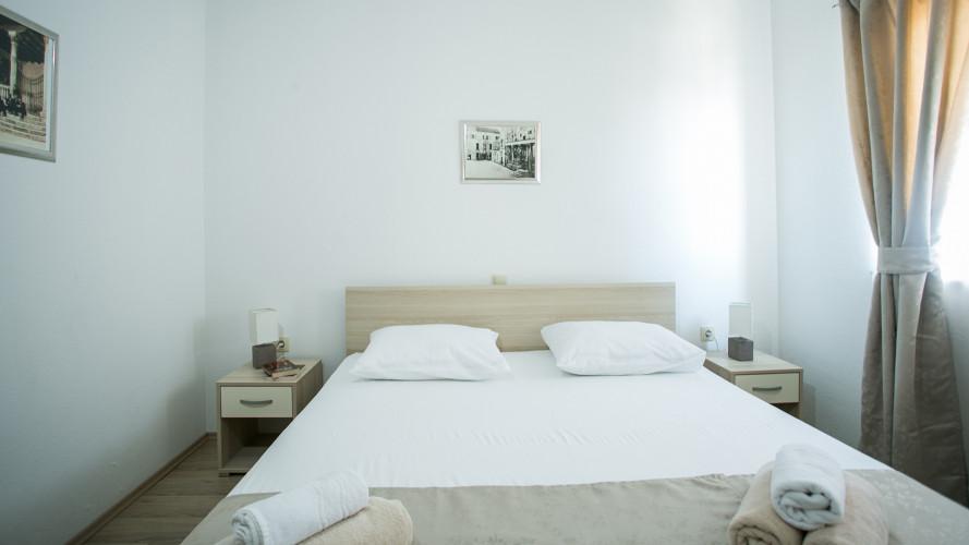 kaja-beach-seget-donji-apartment-6pax