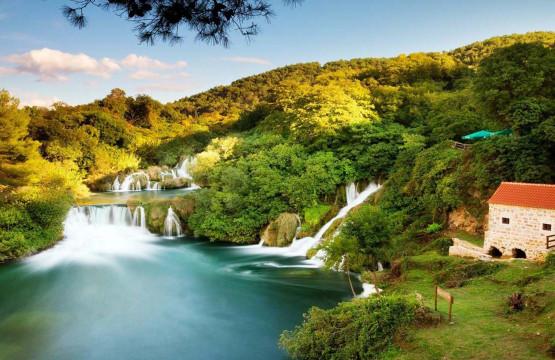 krka-waterfalls-kairos-travel