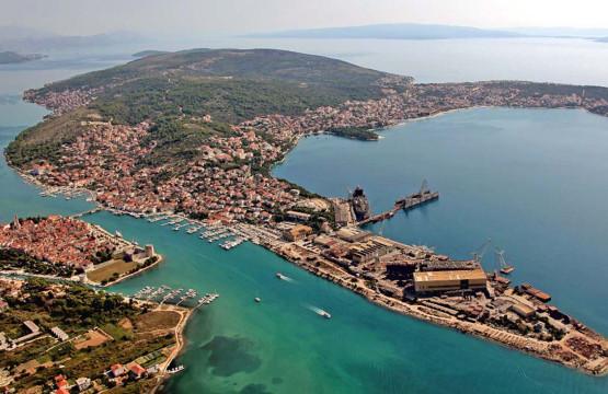 ciovo-island-kairos-travel