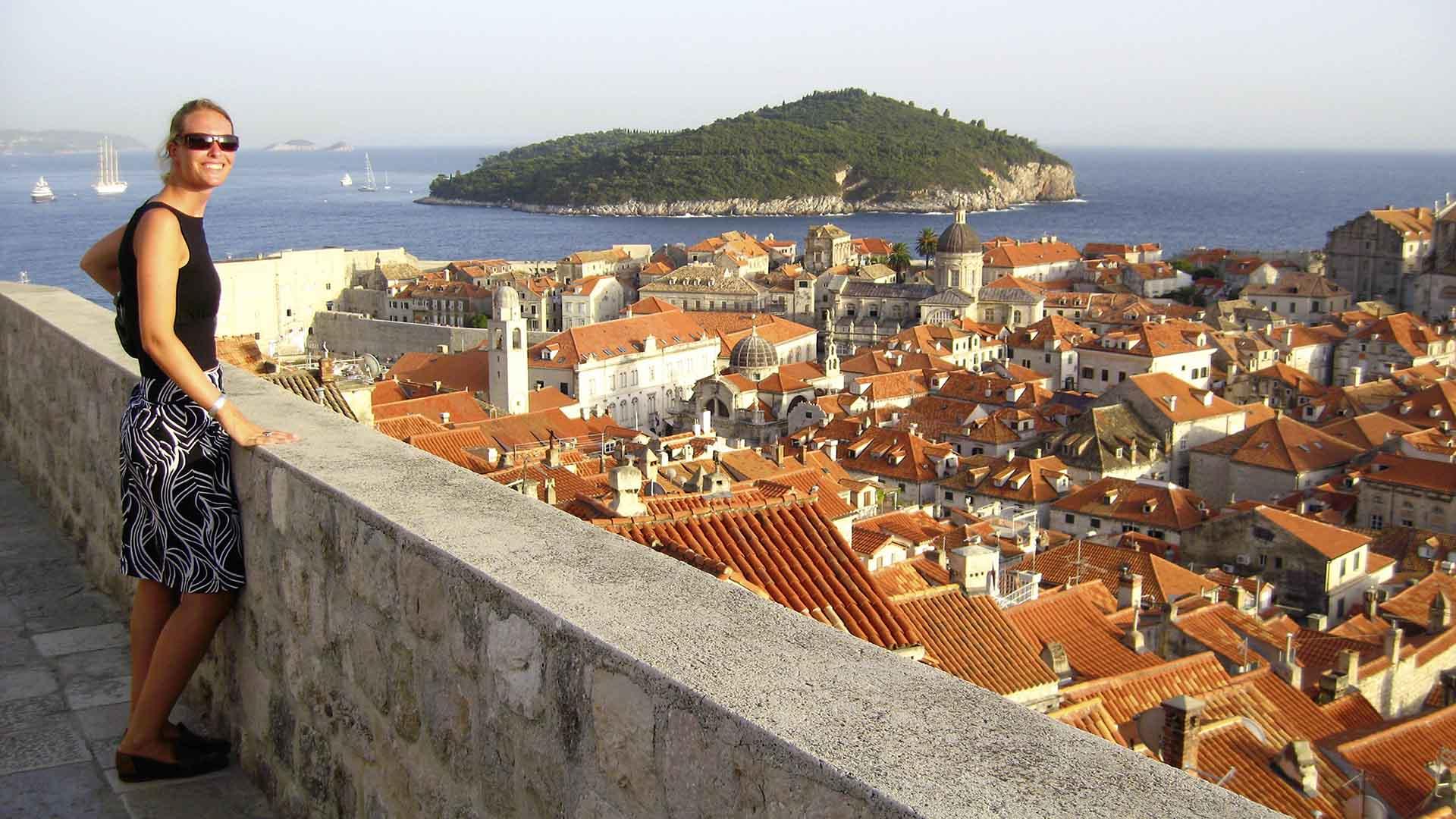 Dubrovnik 016