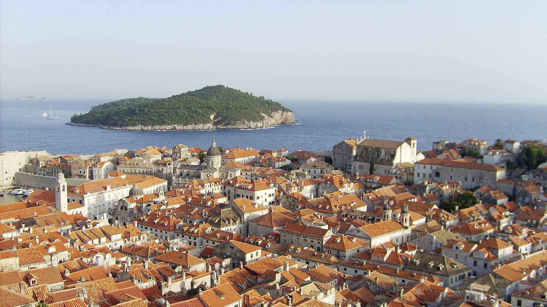 Dubrovnik 026