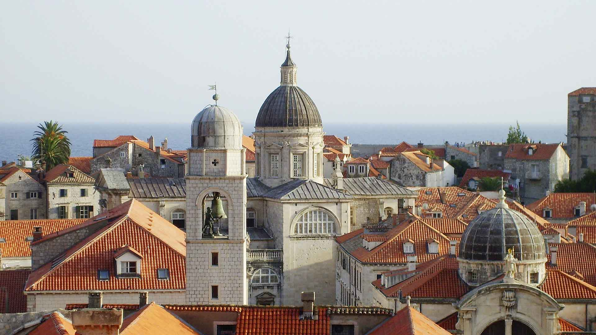 Dubrovnik 027