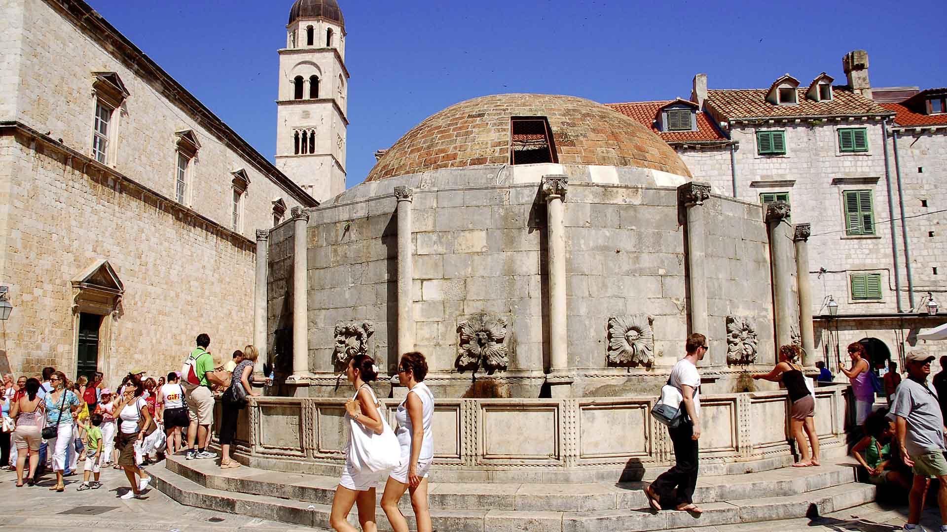 Dubrovnik 029