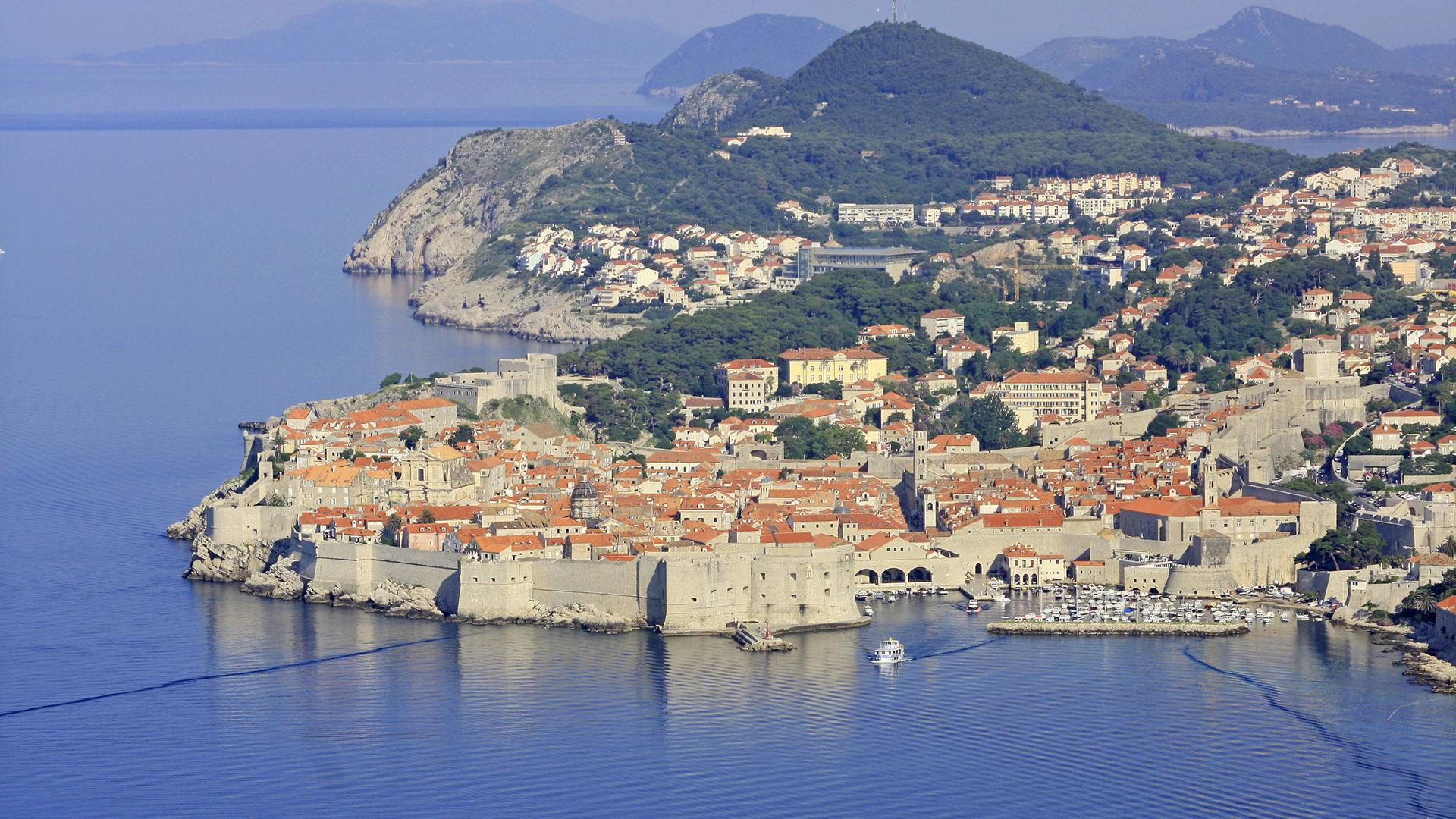 Dubrovnik 034
