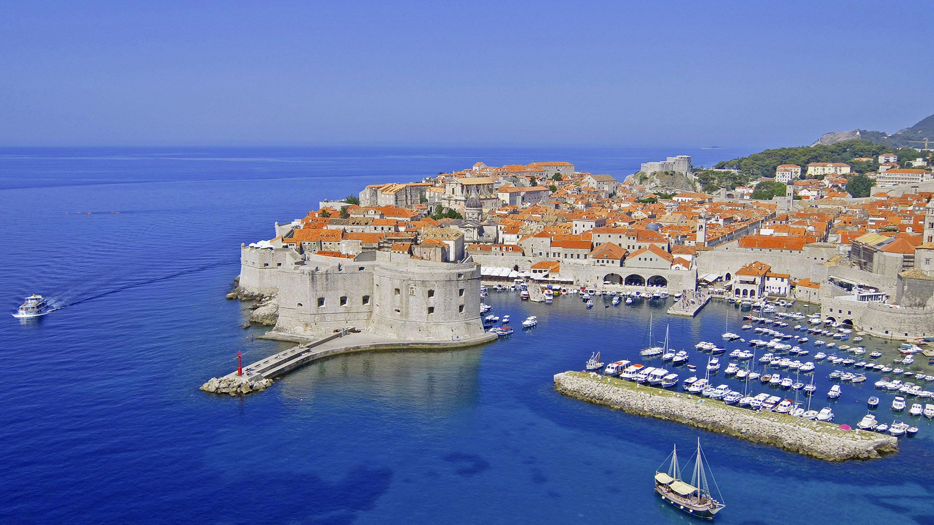 Dubrovnik 051