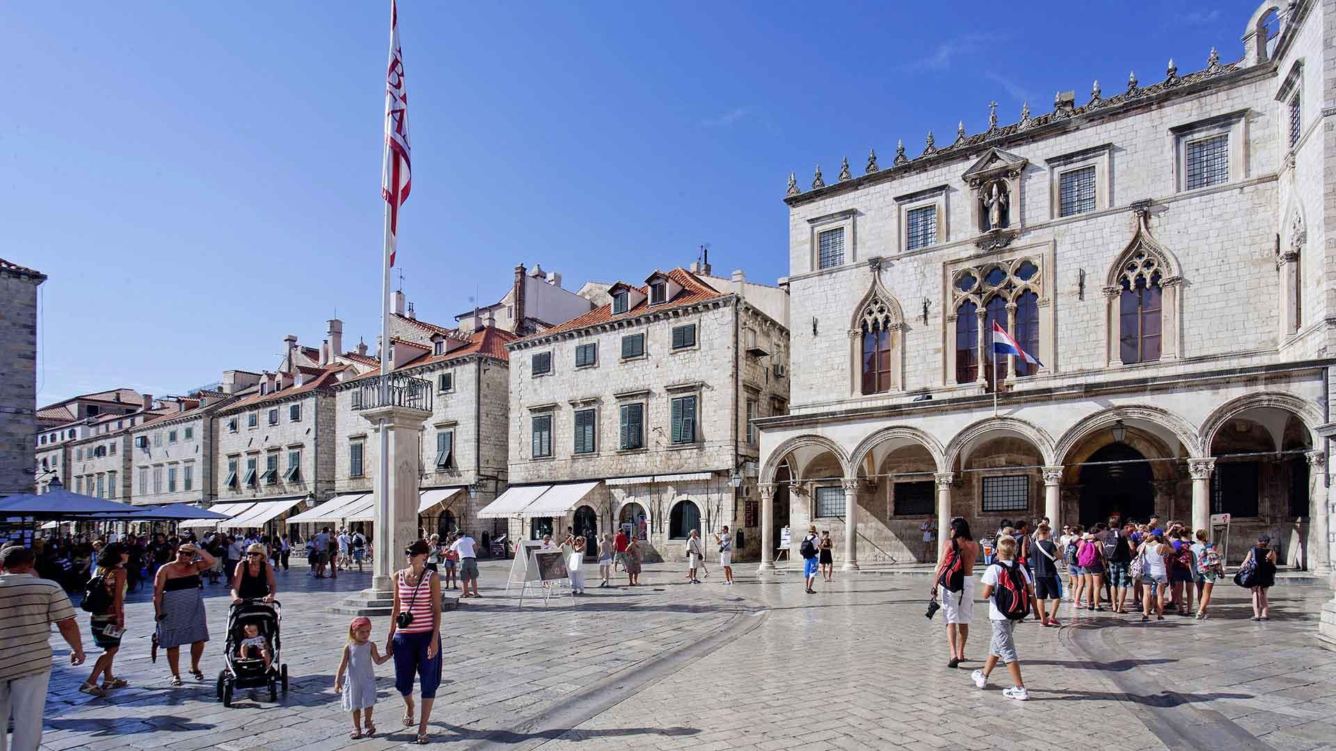 Dubrovnik 052