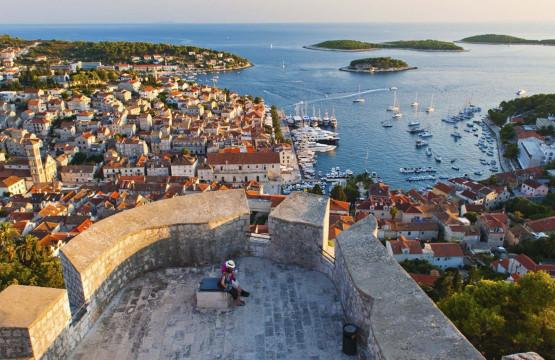 hvar-island-dalmatia-kairos-travel