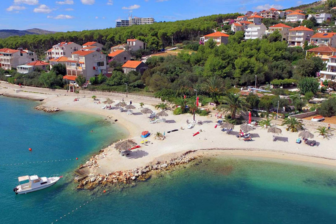 seget-beaches-dalmatia-trogir-kairos-travel
