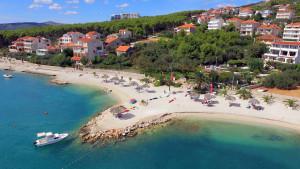 seget-beaches-dalmatia-trogir-kairos-travel