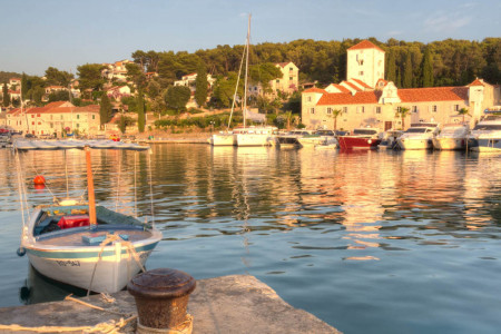 solta-maslinica-dalmatia-kairos-travel