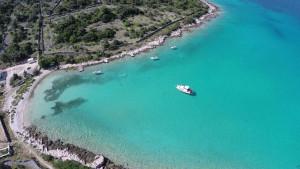 stari-trogir-sevid-marina-beach-dalmatia