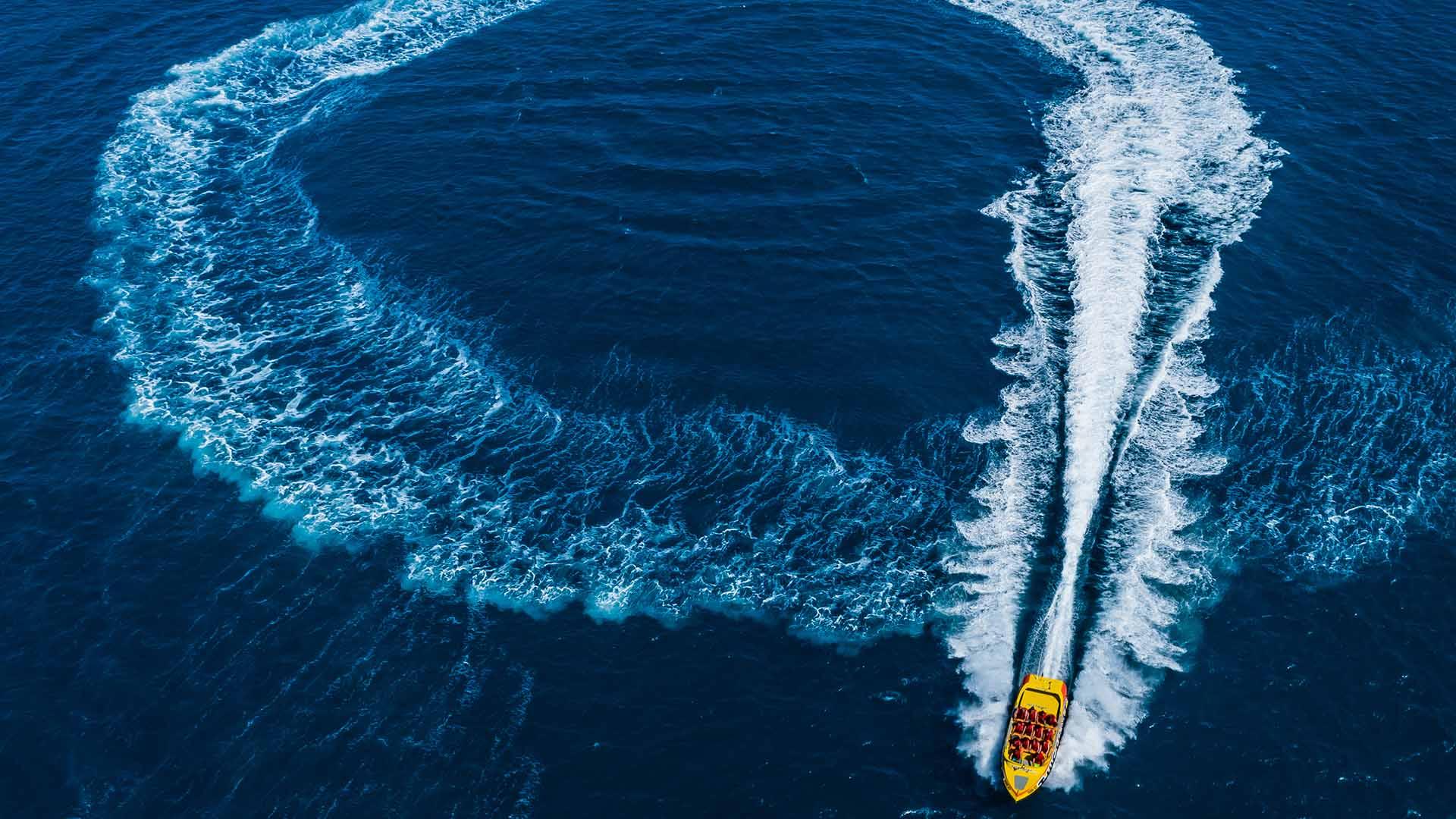 Twistboat 1 1