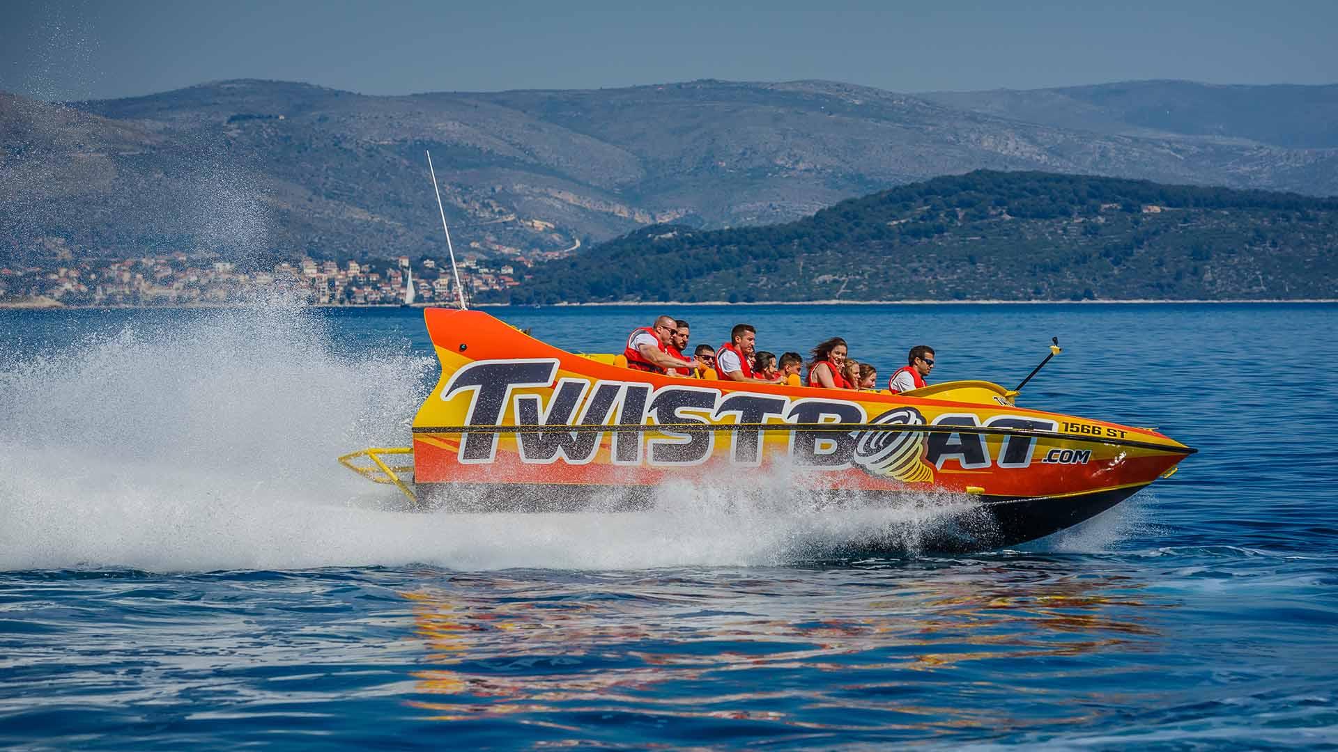 Twistboat 3