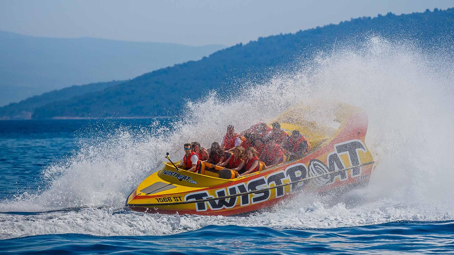 Twistboat 5