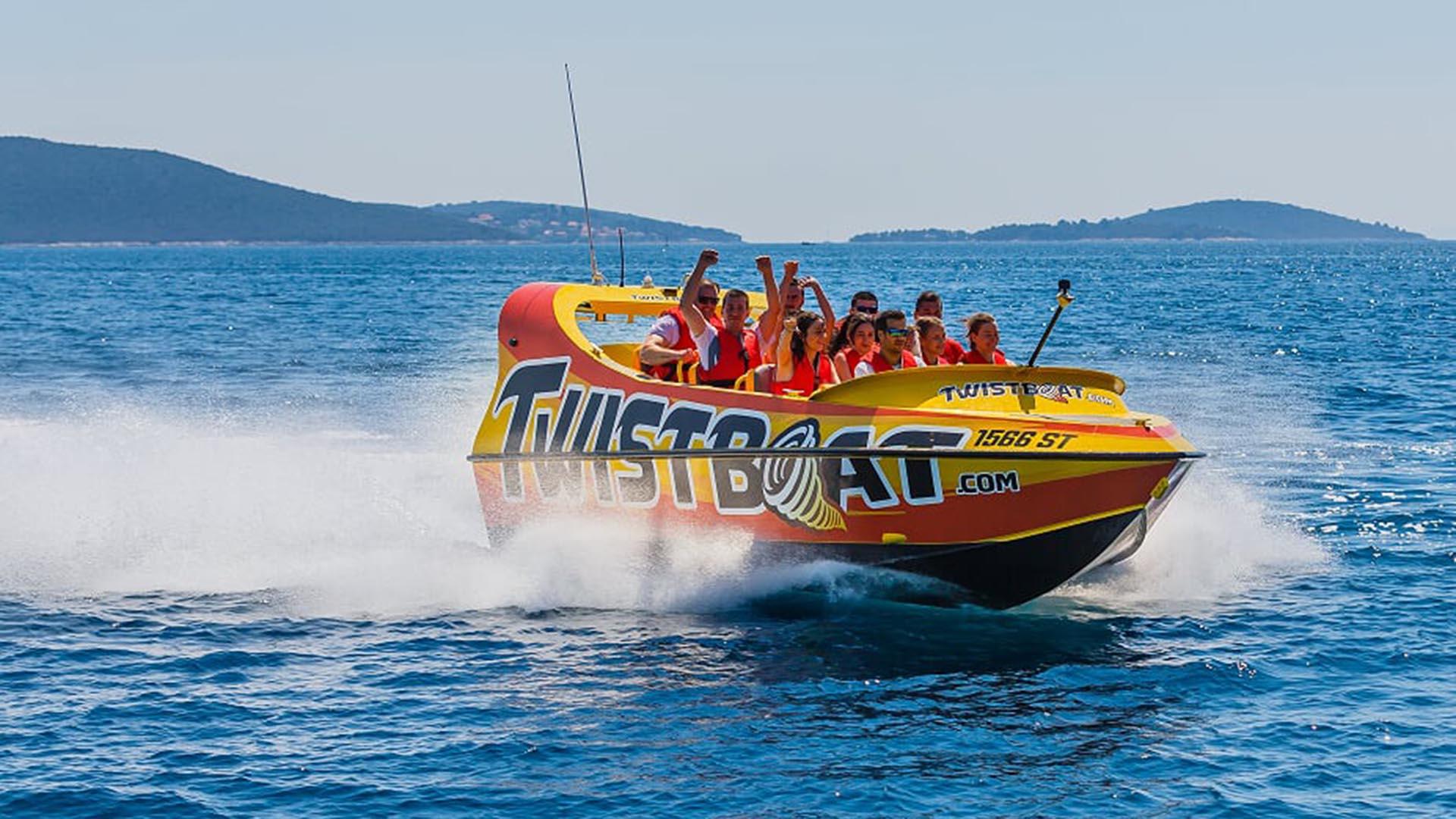 Twistboat 7
