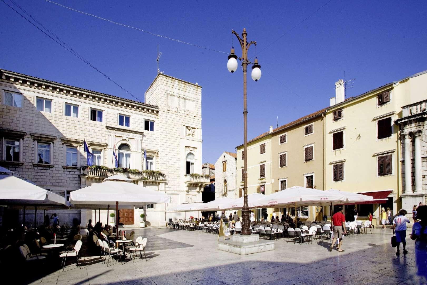 Zadar 017