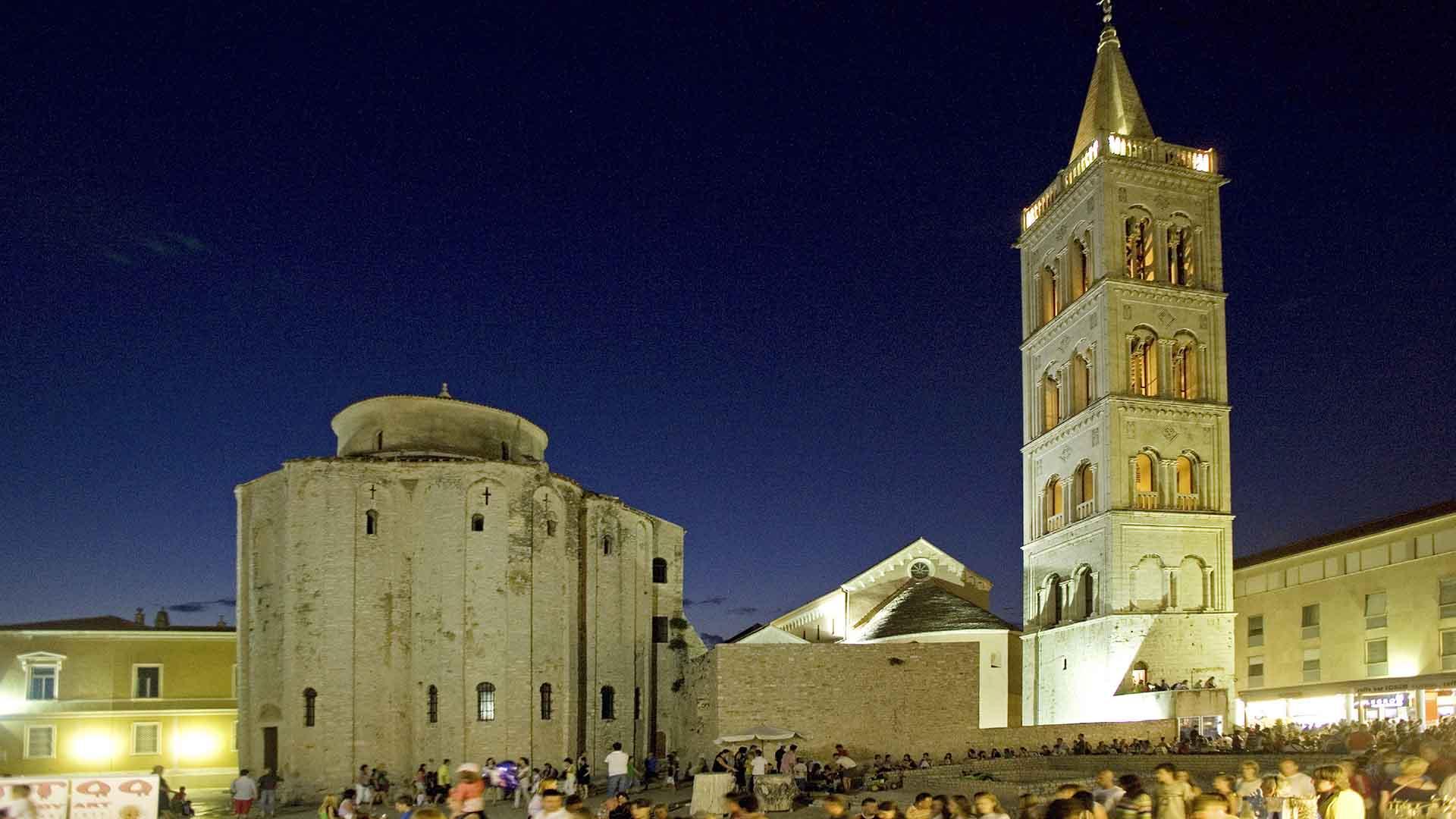 Zadar 020