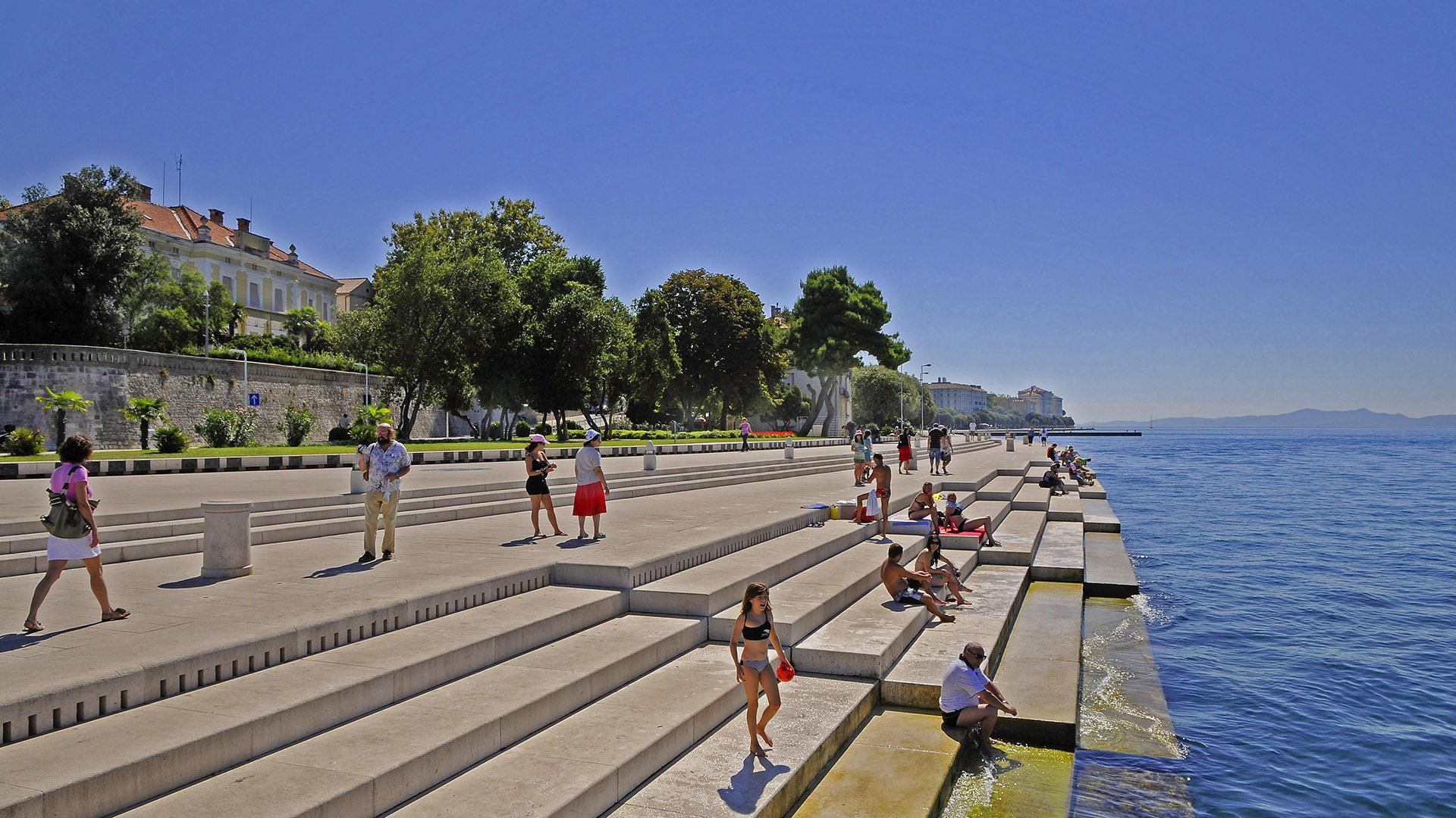 Zadar 061