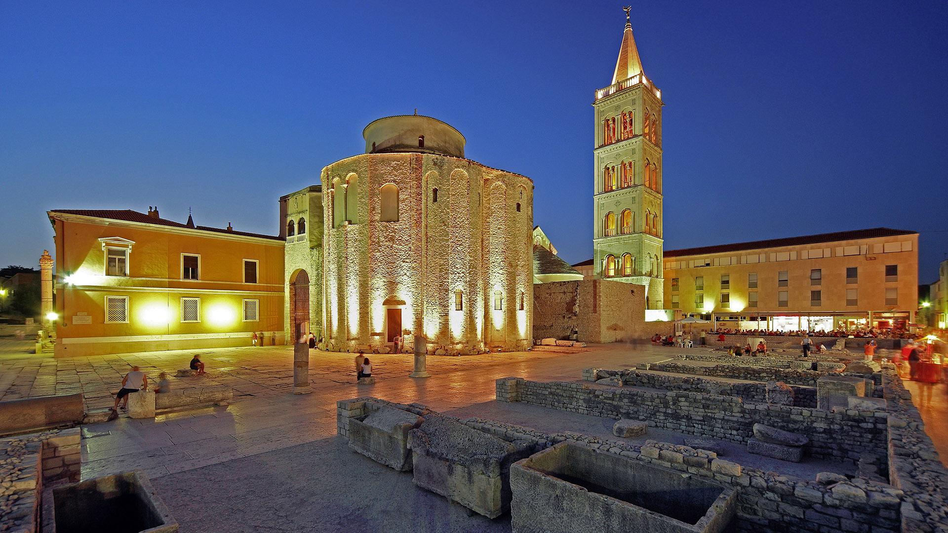 Zadar 063