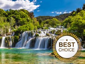 best choice krka