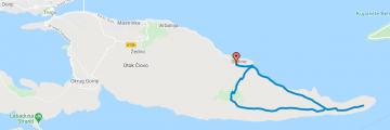 ciovo-biking-route-3