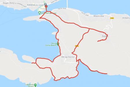ciovo-biking-route-5