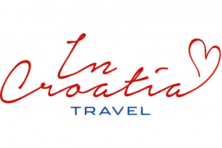 in croatia logo