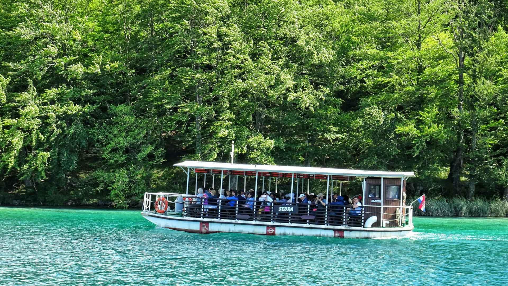 plitvice lakes croatia 1