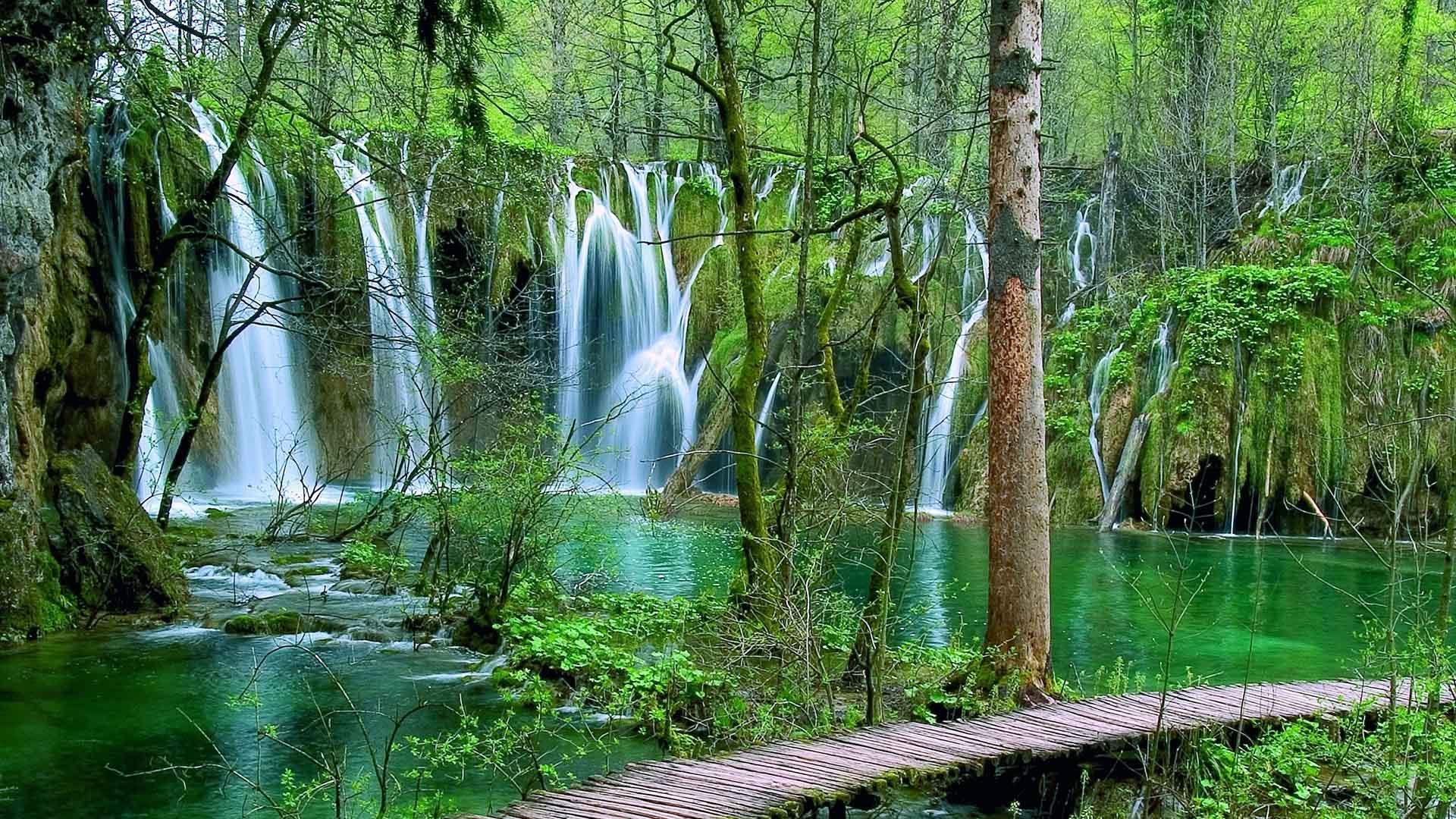 plitvice lakes croatia 2