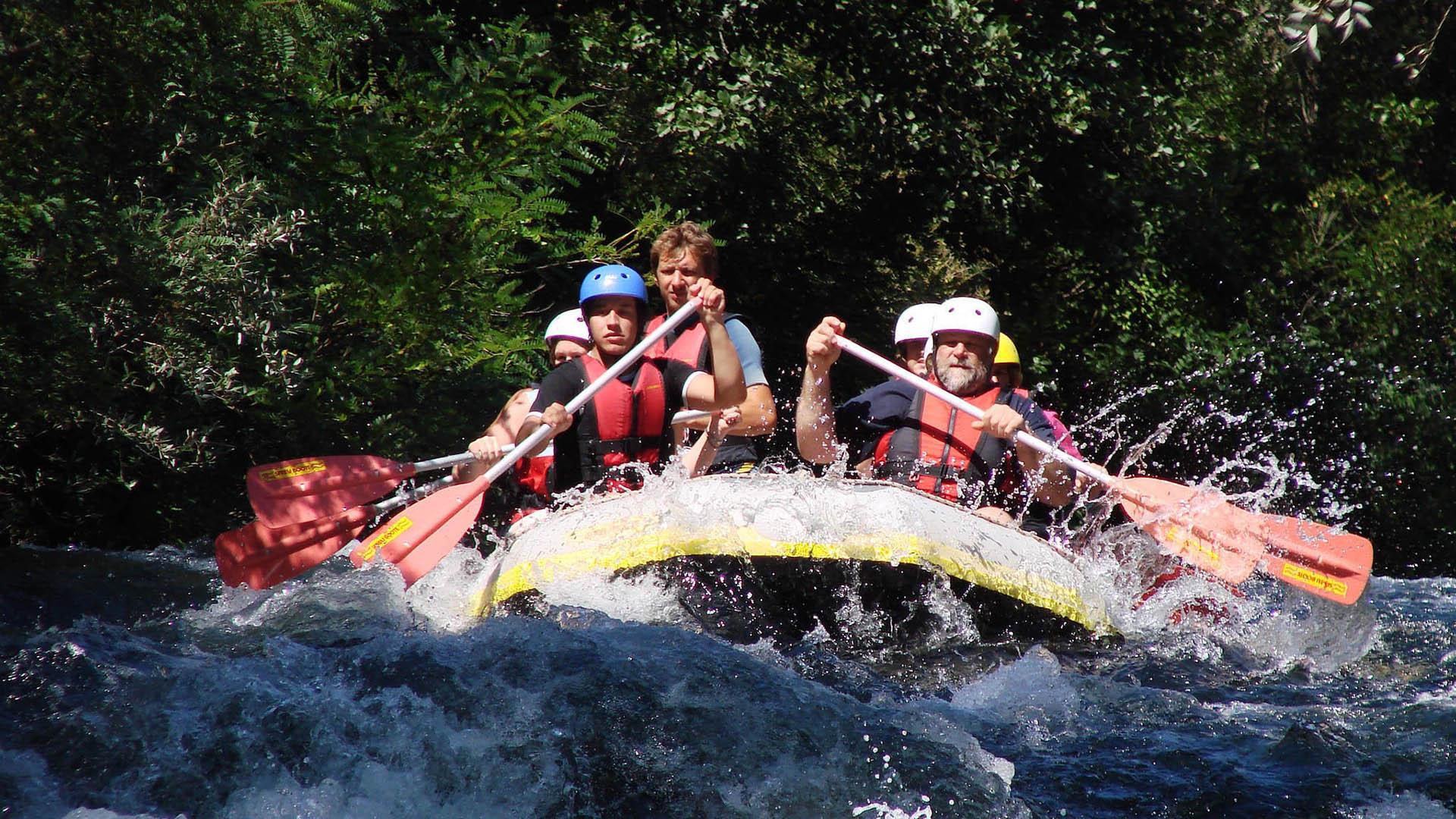 rafting trogir kairos cetina 26 1
