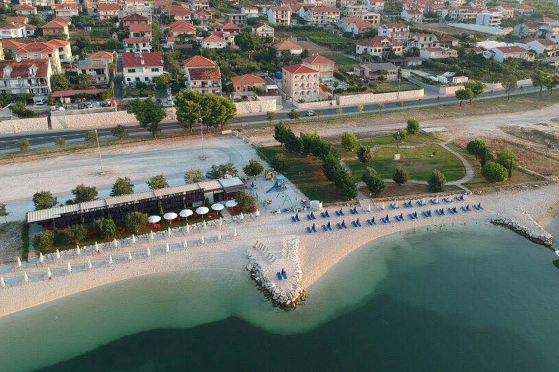 beaches-trogir-kairos-travel