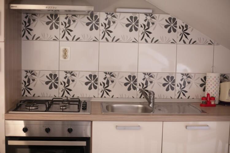 apartment-trifora-trogir-center-6pax