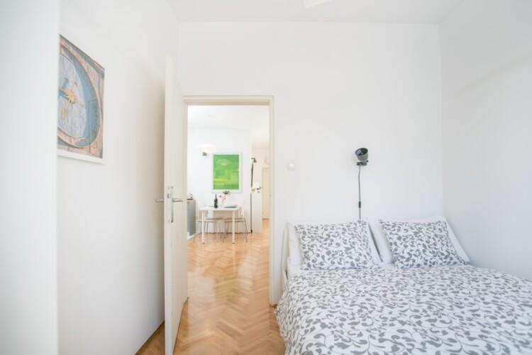 apartment-tin-trs-trogir-center-5pax