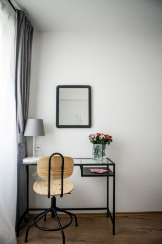 villaivanka double room trogir 2pax 1