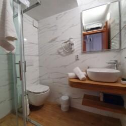 villaivanka double room trogir 2pax 2